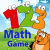 Chinese Numbers Learning Games