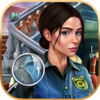 Hidden Object : Justice for All Wiki