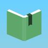 マルチ辞書 - シンプルな国語英和和英辞典