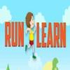 Run Learn