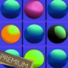 5eiry : Premium!