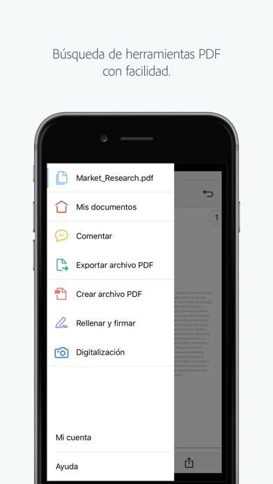 download Adobe Acrobat Reader apps 4