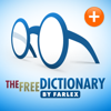 Farlex, Inc. - Dictionary and Thesaurus Pro アートワーク