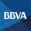 BBVA | Spain for iPad