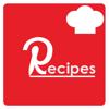 Recipes & Mealplan