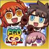 Aniplex Inc. - Fate/Grand Order GO Adios アートワーク