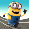 MI VILLANO FAVORITO : Minion Rush Wiki