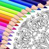 Colorfy: Colouring Book & Arts
