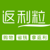 zhenxing Zheng - 返利粒  artwork