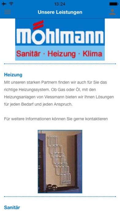 download Möhlmann GmbH apps 3