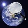 World Explorer- Guida viaggio