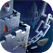 城堡传说-自由探索冒险单机RPG游戏