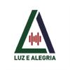 LA - Luz e Alegria Wiki