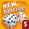 Scopely - New YAHTZEE® With Buddies Dice  artwork