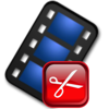 Video Editor - Trim Split Merge Crop Edit