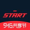 START-共享有车生活平台