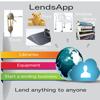 download LendsApp