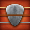 Real Guitar Pro Icon