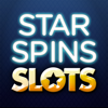 Gamesys - Star Spins Slots: Vegas Slots artwork