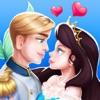 Mermaid Love Story