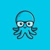 章鱼读书 - 有声故事