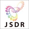 第23回日本摂食嚥下学会リハビリテーション学会学術大会