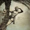 荒島求生-首款荒野求生冒險遊戲