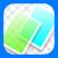 合成写真 PhotoLayers for iPhone