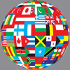 Capitals of All Countries - World Flags - Currency Wiki