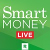 Smart Money Live Stream