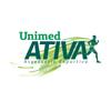 Unimed +Ativa Wiki