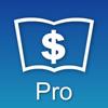 Ace Money Pro