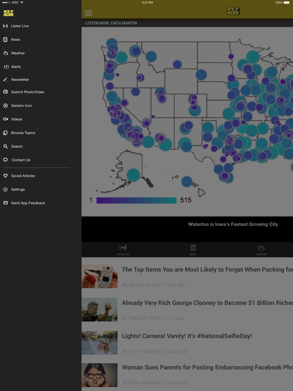 http://is3.mzstatic.com/image/thumb/Purple128/v4/66/5d/39/665d392e-2a3f-9e75-411e-9f4183536b86/source/576x768bb.jpg