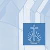 Catecismo INA