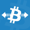 CryptoConverter - Convert Crypto & Fiat Currency