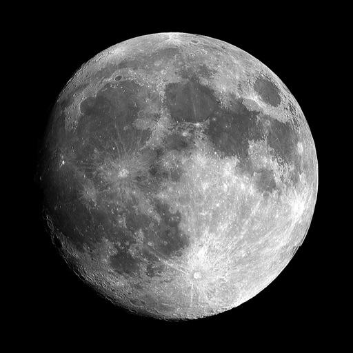 Moon Goddess Metaphysical images