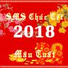 Chuc Tet 2018 - SMS Chuc Xuan