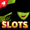 Zynga Inc. - Hit it Rich! Casino Slots  artwork