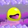 Jelly Orbs PRO Wiki