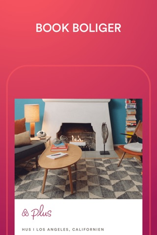 Airbnb screenshot 4