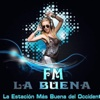 FM La Buena