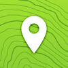 Cachly - Simple and powerful Geocaching for iPhone Icon