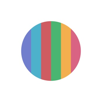 Scope: Lists, Tasks, and Remin... app for iphone