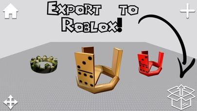 Studio & Robux for Roblox Screenshot