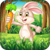 Shayan Khan - Bunny Jungle Run Adventure  artwork