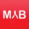 MYB – Move Your Butt