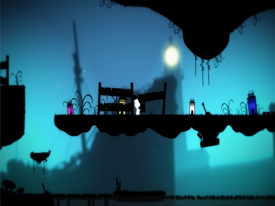 Screenshot 2 Soulless - Ray of Hope