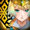Fire Emblem Heroes (AppStore Link)
