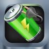 电池医生-最好用的电池管理软件