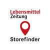 LZ Storefinder